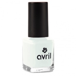 vernis a ongles fabriqué en france avril